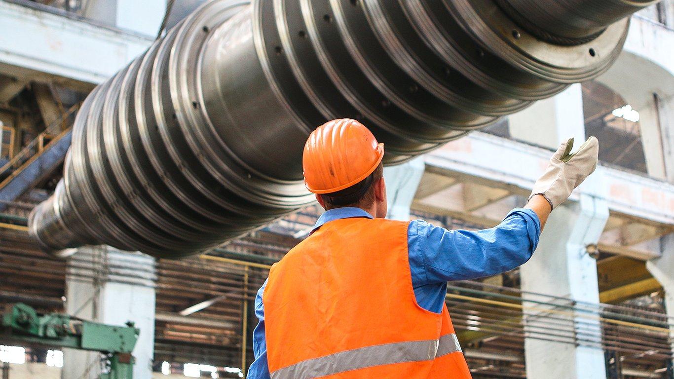 Industrie-Handwerk_Werkstätten