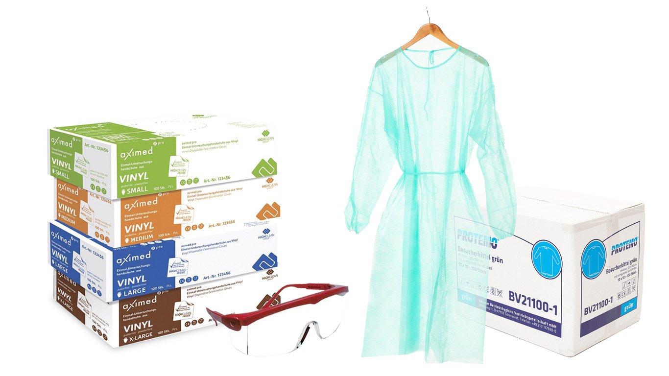 Healthcare_Einwegschutzbekleidung-PSA2