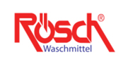 rösch