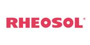 rheosol - cw-chemie