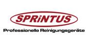 sprintus-1