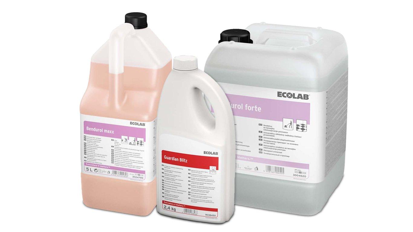 Reinigungsprodukte_Alkalische Produkte