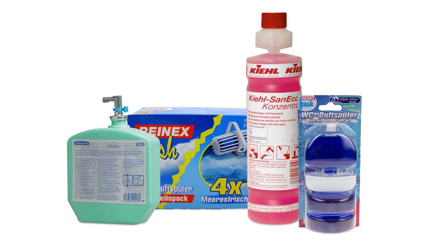 Waschraumhygiene_Duft