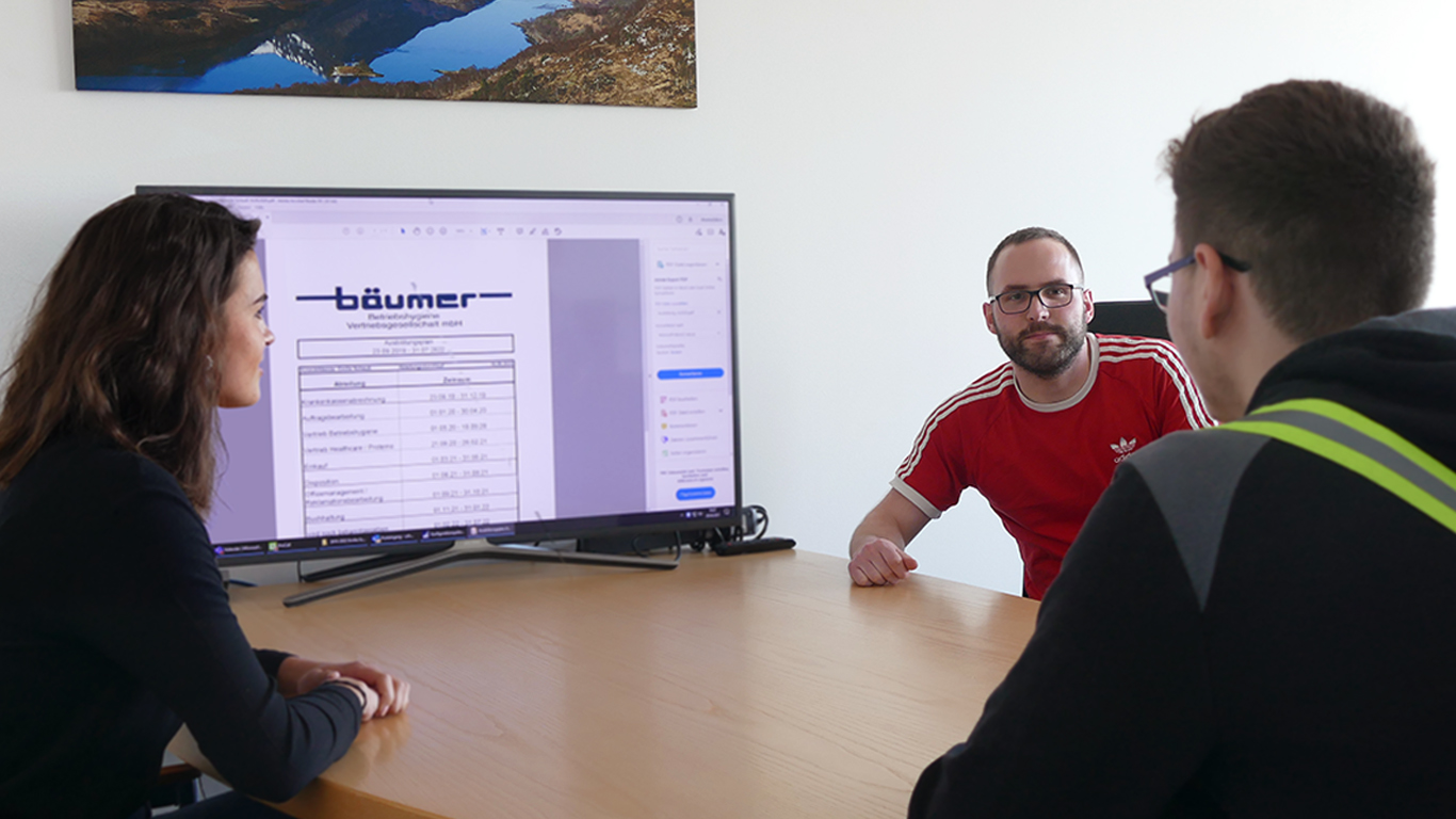 Jobs_Arbeiten bei_Andreas Schmieden