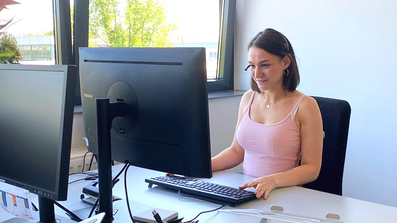 Jobs_Arbeiten bei_Jacqueline Duponcheel