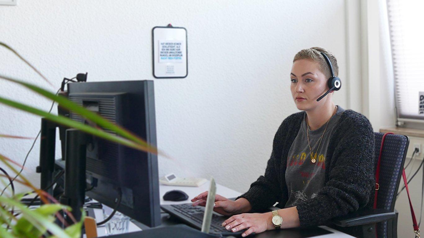 Jobs_Arbeiten bei_Kathi Keysers