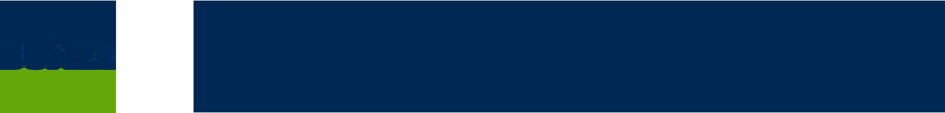 Logo_Bäumer_BUNZL