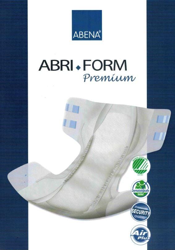 Bäumer Flyer_Abri-form premium_preview