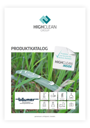 Bäumer Katalog_highclean-group-shadow