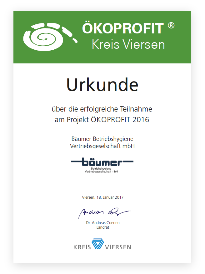 Preview_Ökoprofit_Bäumer