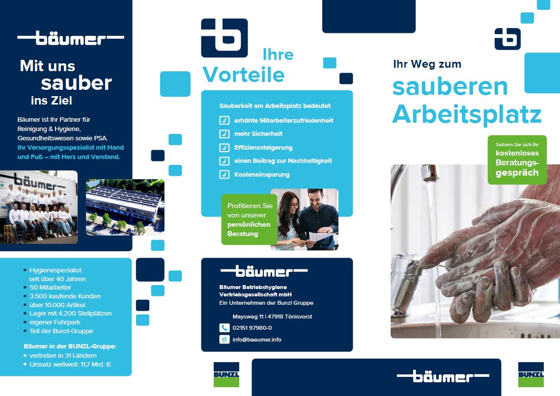 Preview_Imagflyer_Bäumer