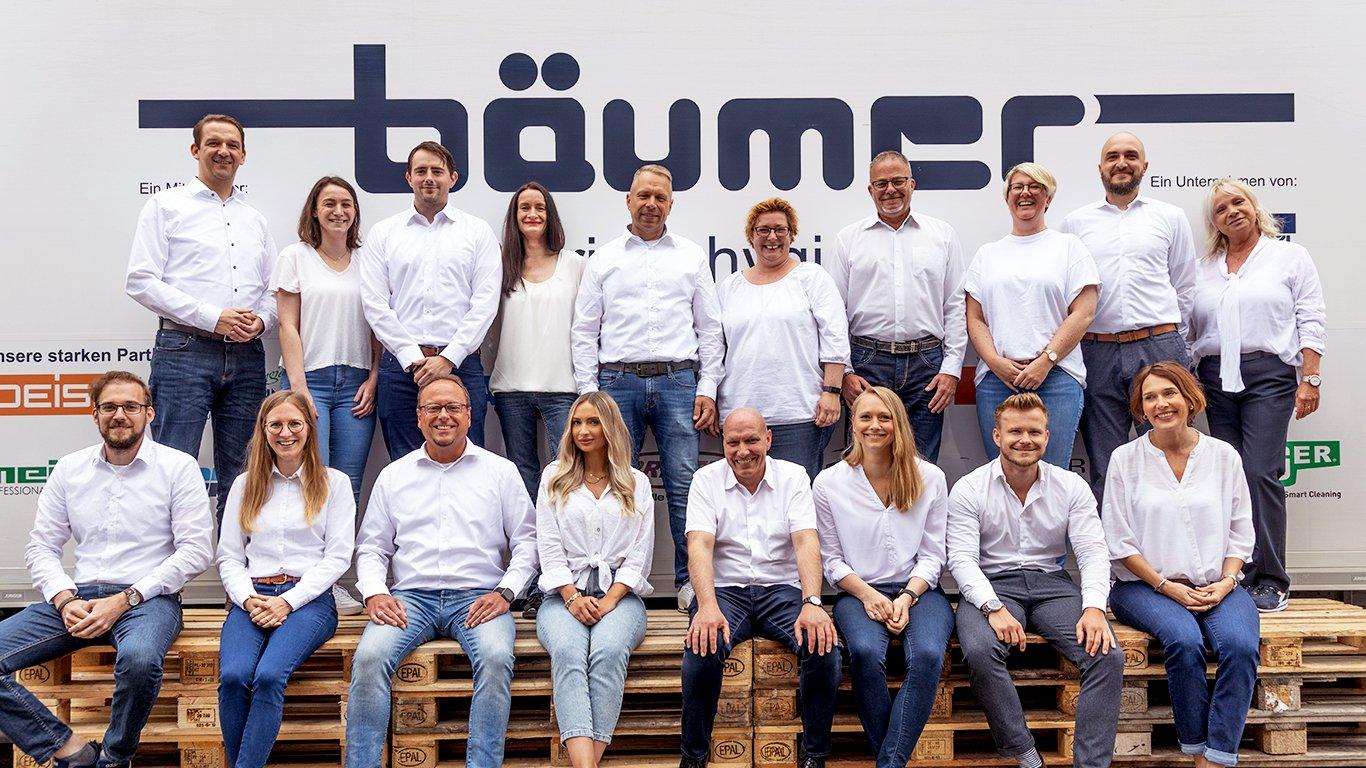Vertrieb_Team_Bäumer_Thumbnail