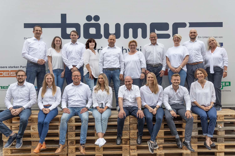 baeumer-team-klein
