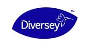 diversey-