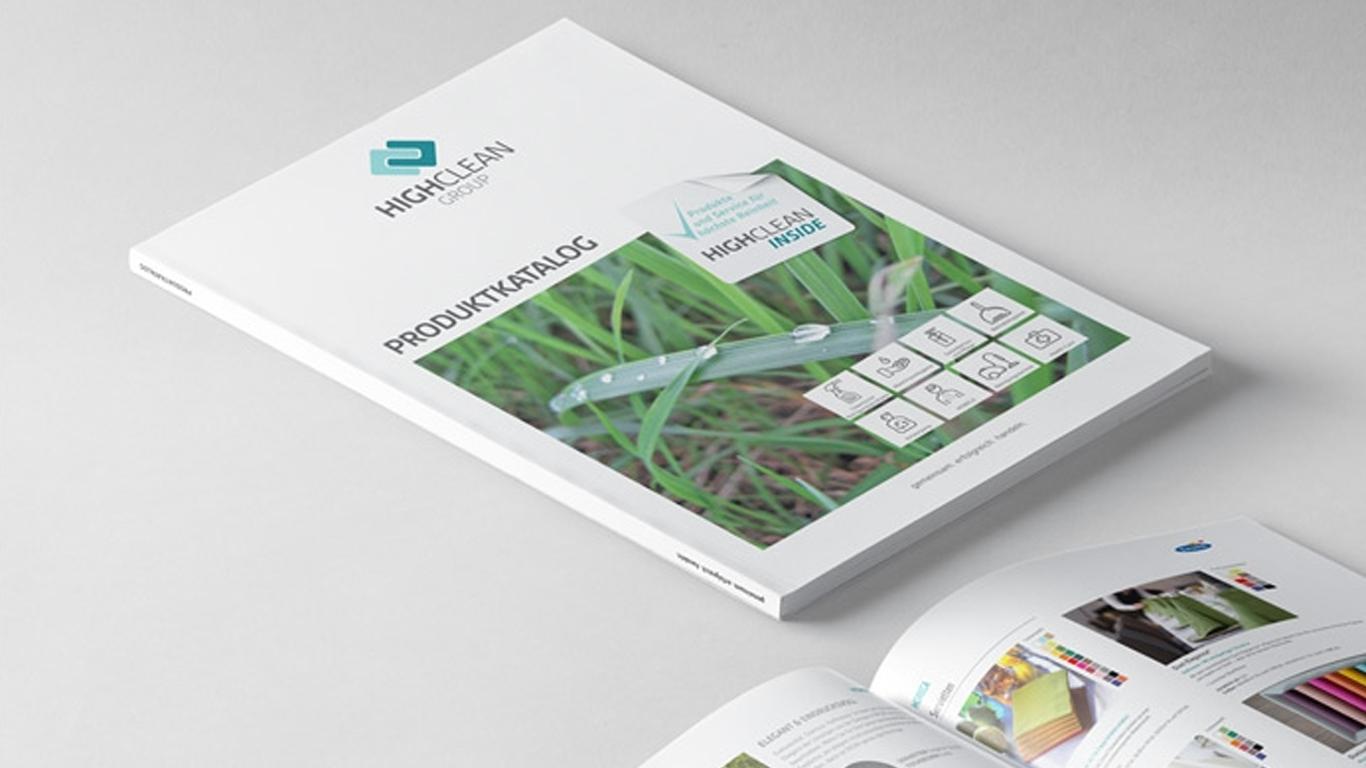 catalog-highclean-group-bäumer