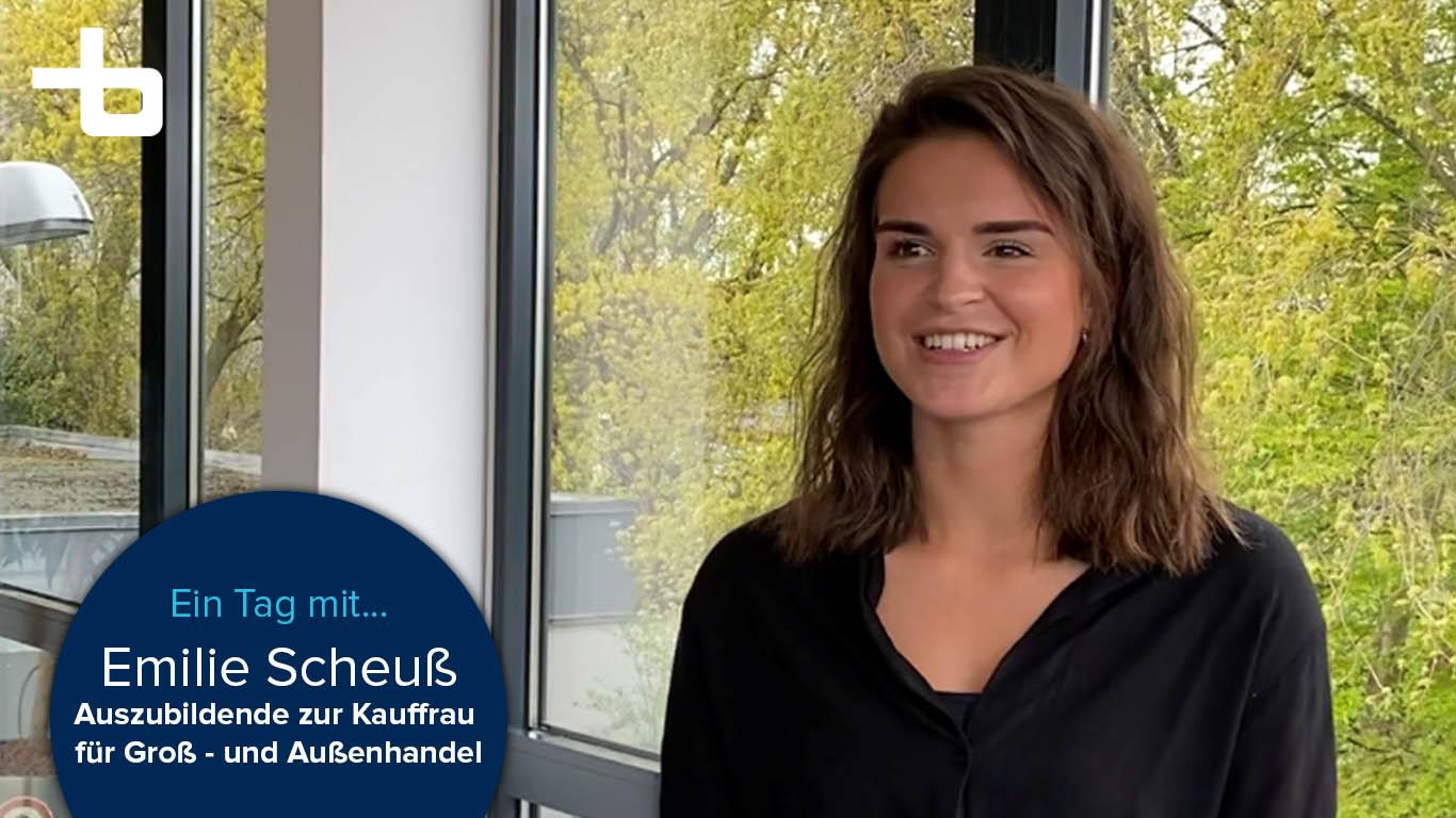 Thumbnail Emilie Scheuß