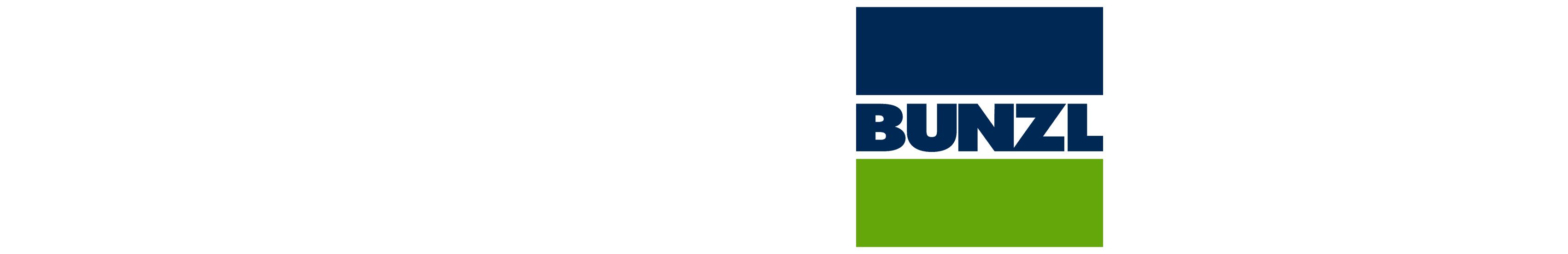 Logo_Bäumer_BUNZL_HIGHCLEAN Group