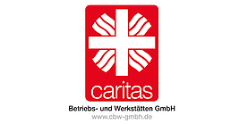 csm_Caritas_Logo_c8cbe1a133